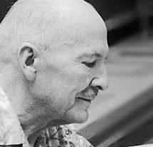 BEST OF Robert Anson Heinlein