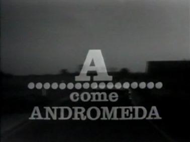 A_come_Andromeda