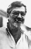 Alfred Bester