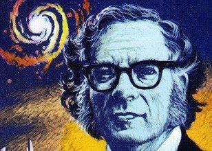 Guida al ciclo delle Fondazioni di Isaac Asimov