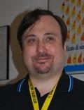 Claudio Cordella