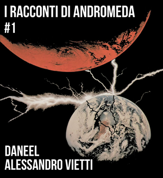 Daneel - Alessandro Vietti[6]