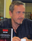 Dario Tonani