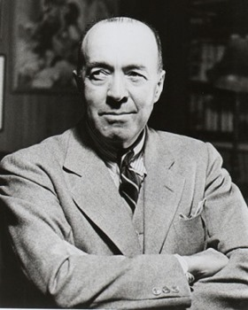 Edgar R.Burroughs