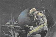 "Recensione: ""Esperimento Dosadi"" (The Dosadi Experiment, 1977) di Frank Herbert"