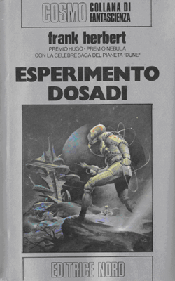 Esperimento Dosadi