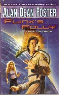 FLNXSFLLPP2003