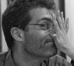 Intervista a Fabio F.Centamore