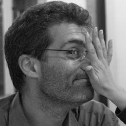 Fabio Centamore