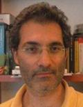Fabio F.Centamore