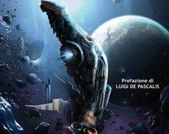 """Recensione: """"Futuro anteriore – Italian Sci-Fi Graffiti"""" (2013) di Gianfranco de Turris"""