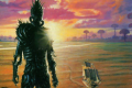 "Recensione: ""Hyperion"" (Hyperion, 1989) di Dan Simmons"