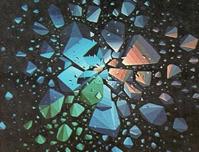 """I Classici della SF: """"I reietti dell'altro pianeta"""" (The Dispossessed. An Ambiguous Utopia, 1974) di Ursula Kroeber Le Guin"""