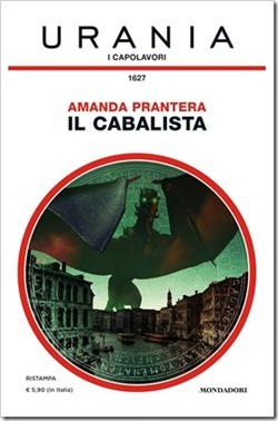 Il Cabalista[5]