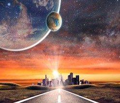 """Saggistica: """"Immaginare il futuro. Tempo, storia e sci-fi"""" (2015) di Claudio Cordella"""