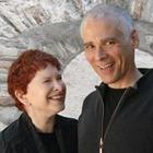 Judith e Garfield Reeves-Stevens