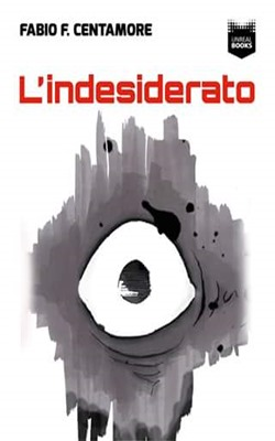 L'indesiderato