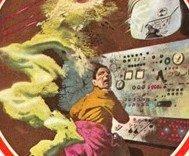 """Recensione: """"Livello 7"""" (Level 7, 1959) di Mordecai Roshwald"""