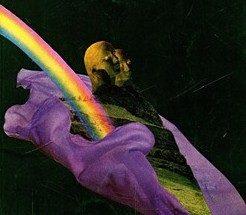 "Recensione: ""Lord Tyger"" (Lord Tyger, 1970) di Philip J. Farmer"