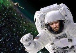 "Recensione: ""L'ultimo cosmonauta"" (Troika, 2011) di Alastair Reynolds"