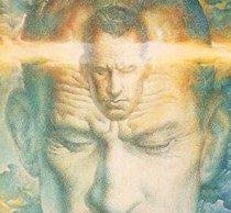 """Recensione: """"Morire dentro"""" (Dying Inside, 1972) di Robert Silverberg"""