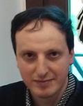Paolo Motta