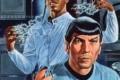 "Recensione: ""STAR TREK Progetto Memory"" (Memory Prime, 1988) di Garfield e Judith Reeves-Stevens"