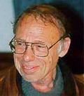 Robert Sheckley