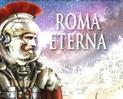 "Recensione: ""Roma Eterna"" (Roma Eterna, 2003) di Robert Silverberg"