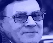 Intervista a Sandro Pergameno