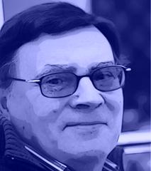 Sandro Pegameno