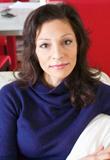 Stefania Casamichele