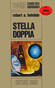 Stella Doppia
