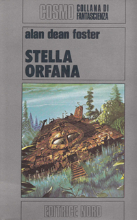 Stella orfana