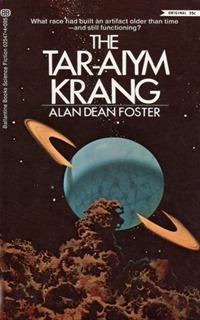 TRKR1972