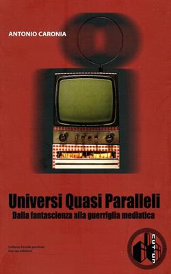 Universi quasi paralleli