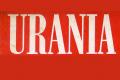Edicola – Urania Aprile 2016