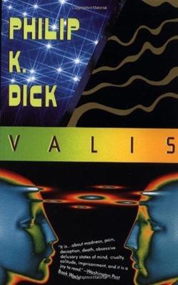 Valis Dick