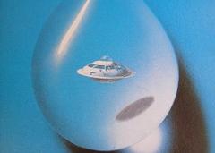 """Recensione: """"Viaggio allucinante"""" (Fantastic Voyage, 1966) di Isaac Asimov"""