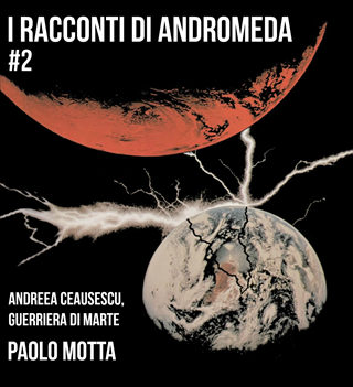 andromeda 2
