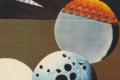 """Introduzioni Cosmo Oro: """"Cittadino della galassia"""" (Citizen of the Galaxy, 1957) di Robert Anson Heinlein"""