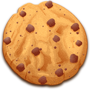 Informativa sui Cookie. Cosa sono e come disabilitarli