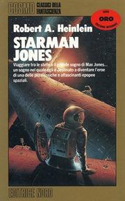 starman_jones
