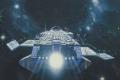 """Introduzioni Cosmo Oro: """"Il Fattore Tau-Zero"""" (Tau Zero 1970) di Poul Anderson"""