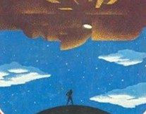 """I Classici della SF: """"Le guide del tramonto"""" (Childhood's End, 1953) di Arthur C. Clarke"""