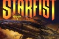 "Recensione: ""First to Fight"" (Starfist saga volume 1, 1997) di David Sherman e Dan Cragg – (inedito in Italia)"