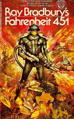 F 451
