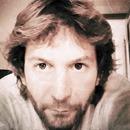 Fabio Larcher
