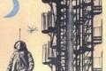 """Recensione: """"Gli ultimi uomini"""" (Last and First Men: A Story of the Near and Far Future, 1930) di Olaf Stapledon"""