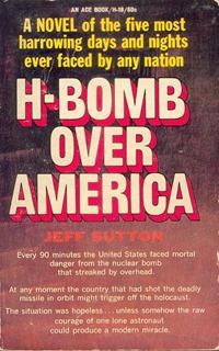 H-Bomb Over America